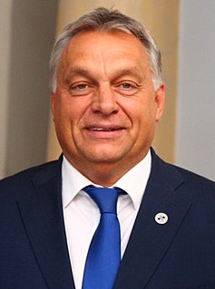 2018 Hungarian parliamentary election