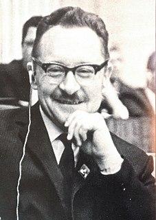 Viktor Zhdanov