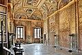 Vil·la Farnesina, Loggia de Galatea (vista general), Roma.jpg