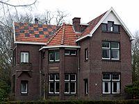 VillaSonnevanck.Waalwijk.jpg