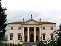 Villa Capra Sarcedo 001 VVF.jpg