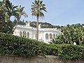 Villa Casa del Mare 5.jpg