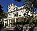 Villa Clara 01.jpg