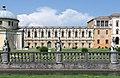 Villa Contarini Piazzola by Marcok 2009-08-08 n01b.jpg