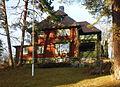 Villa Hesselman 2013.jpg