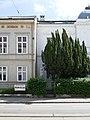Villa Melkus, Kaiser Franz Joseph-Ring 3, Baden bei Wien (4).jpg