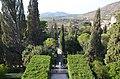 Villa d'Este, Tivoli, Italy (25497405648).jpg