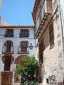 Villafames - 008 (30576816774).jpg