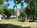 Village-montfuron-5.JPG