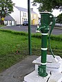 Village Pump (close-up) - geograph.org.uk - 1331151.jpg
