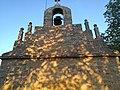 Villandiego, ermita de la Virgen de Lourdes.jpg