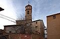 Villastar, Iglesia de Santa Engracia, 04.jpg