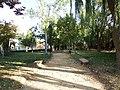 Villavendimio park 3.jpg
