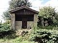 Ville-au-Montois (Meurthe-et-M.) chapelle.JPG