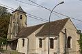 Villemoisson-sur-Orge - IMG 6297.jpg