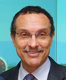 Vincent C. Gray American politician and mayor of Washington, D.C.