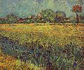 Vincent Willem van Gogh 009.jpg