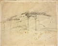 Vincent Willem van Gogh F1416v.jpg