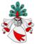 Vincke-Wappen.png
