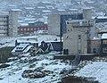 Vinnuhaskulin building.jpg