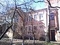 Vinnytsia Gogolya Str 11a photo1.jpg