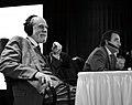 Vint Cerf and Roberto Gaetano.jpg