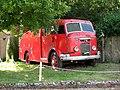 Vintage Fire Engine - geograph.org.uk - 521970.jpg