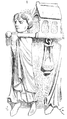 Viollet-le-Duc - Dictionnaire raisonné du mobilier français de l'époque carlovingienne à la Renaissance (1873-1874), tome 1-82.png