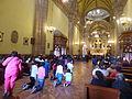 Virgen de San Juan de los Lagos, Jalisco 02.JPG