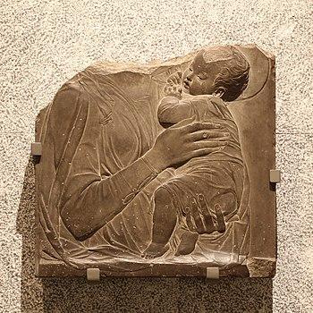 Courtesy of Musée des beaux-arts de Lyon