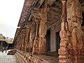 Virupaksha Temple Hampi Karnataka IMG 20190901 161322.jpg