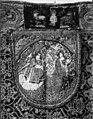 Visby domkyrka (Sankta Maria kyrka) - KMB - 16000200029570.jpg