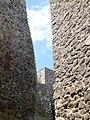 Visit a Castelsardo 23.jpg