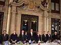 Visita de Trabajo del Primer Ministro del Reino de Suecia, Fredrik Reinfeldt. (9974242003).jpg