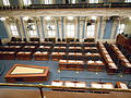 Visite, Hotel du Parlement du Quebec - 27.jpg