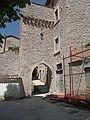 Visso Porta Ussitana.jpg