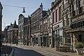 Visstraat, Bagijnhof, Dordrecht (26194019323).jpg