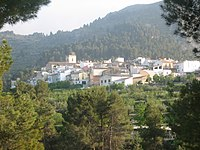 Vista de Penáguila.jpg