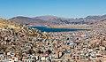 Vista de Puno y el Titicaca, Perú, 2015-08-01, DD 61.JPG