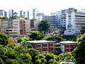Vista de Salvador 1.jpg