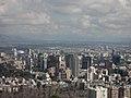 Vista de Santiago desde San Cristobal.jpg