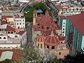 Vista desde el Pipila - panoramio.jpg