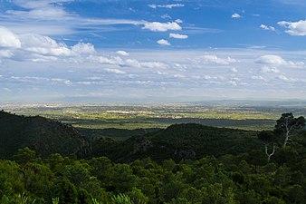 Vista general desde Sierra Calderona.jpg