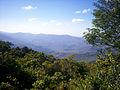 Vistas desade el Cerro Galicia.JPG