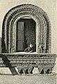 Viterbo finestra gotica in terracotta.jpg