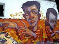 Vitoria - Graffiti & Murals 0757.JPG