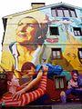 Vitoria - Graffiti & Murals 0888.JPG