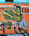 Vitoria - Graffiti & Murals 1104 06.JPG