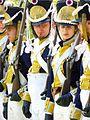 Vitoria - II Recreación histórica de la Batalla de Vitoria (1813), campas de Olárizu, 29-06-2014 - 071.jpg