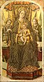 Vittorio Crivelli - Vierge et enfant.jpg
